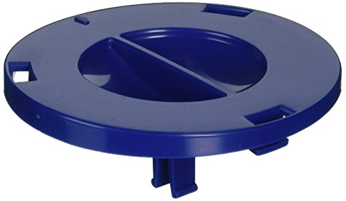 Great Deal! Hayward AX5004P Screen Replacement for Hayward 5500 Viper Automatic Pool Cleaner