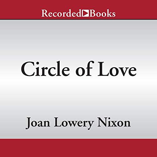 Circle of Love: Orphan Train Adventures, Book 7