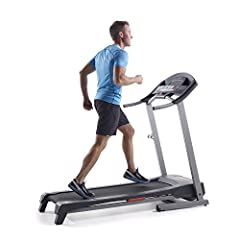 """Dimensions: 55.5"""" H x 29"""" W x 64.5"""" D 