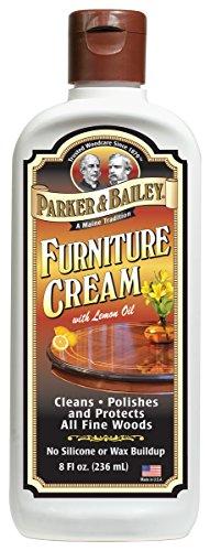 Furniture Cream - 6