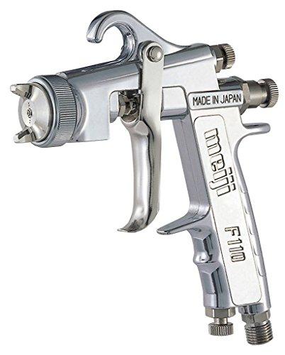 明治機械製作所 ハンドスプレーガン F110-G20