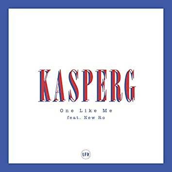 One Like Me (Edit)