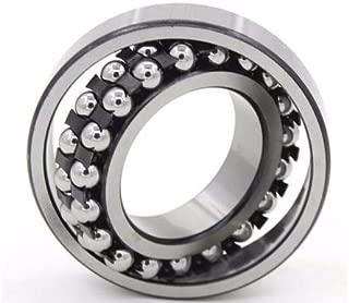 30mm id bearing