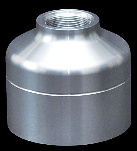 07 duramax fuel filter - 8