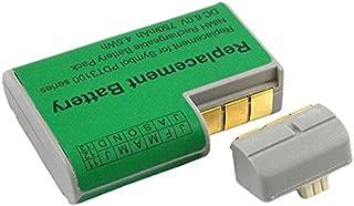 Artisan Power Motorola/Symbol PDT-3100, 3110 & 3120 Scanners: Replacement Battery. 750 mAh