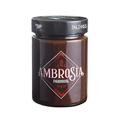 Paleobull Ambrosia - 300 gr