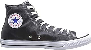 Converse Ctas Core Hi, Baskets mode mixte adulte - Noir, 46 EU (B002W7NPRE) | Amazon price tracker / tracking, Amazon price history charts, Amazon price watches, Amazon price drop alerts