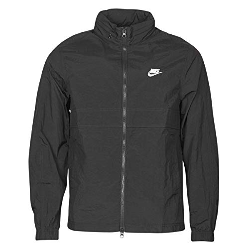 Jacket Nike Sportswear Woven Track, M