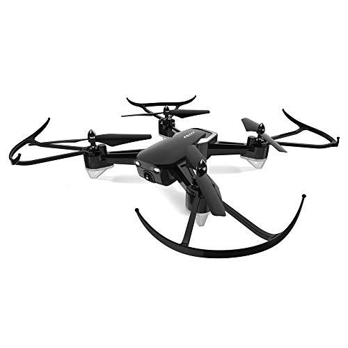 UAV vaste hoogte WIFI LuchtFotografie vliegtuigen afstandsbediening vliegtuigen Boy Toy (2 miljoen beeldpunten)