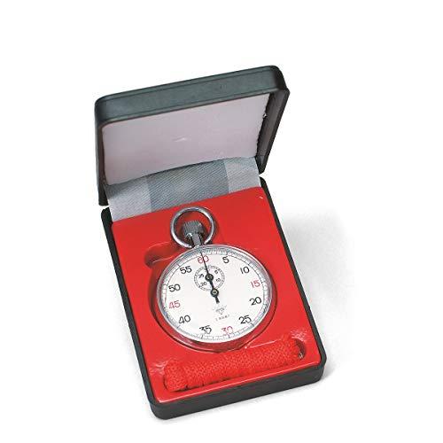 3B Scientific U40800 Cronómetro Mecánico, 30 min
