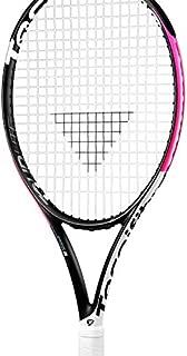 Tecnifibre T-Rebound Tempo2 285 TourLite Tennis Racquet
