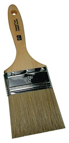 ProVantage Varnish Paint Brush, 3', White China...