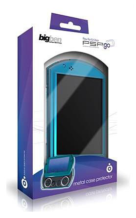 Custodie per Sony PSP
