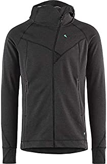 [クレッタルムーセン] メンズ ジャケット&ブルゾン Klattermusen Men's Njorun 2.0 Hoodie [並行輸入品]