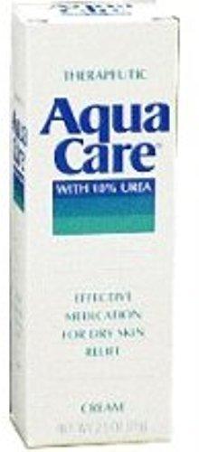 AQUA CARE Cream 2.5 oz by Aqua Care