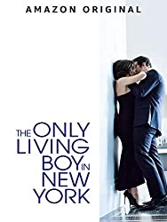 My favorite stuff- The Only Living Boy In New York. Check out the best movies, amazon originals and tv shows that I have watched. Bonus: some really good books too.