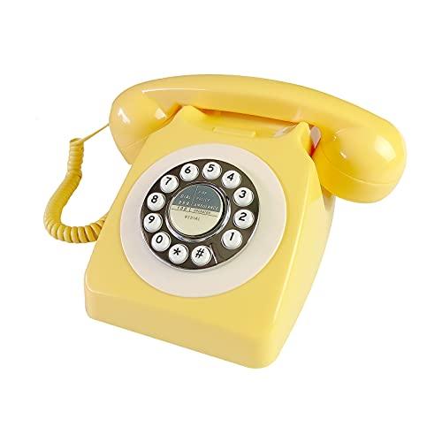 Timbre Telefono Fijo  marca TelPal