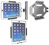 Brodit 511600 - Soporte pasivo para Apple iPad Air con Otterbox Defender Series