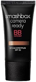 Camera Ready BB Cream SPF 35-Medium/Dark by Smashbox