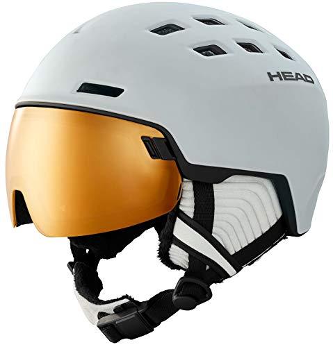 Head Head RACHEL POLA white w 19/20 M/L nc 323209