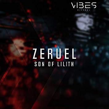 Zeruel