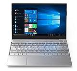 GeoBook 3Si 13.3 inch Windows 10 Laptop Full HD Intel Core i3 Processor