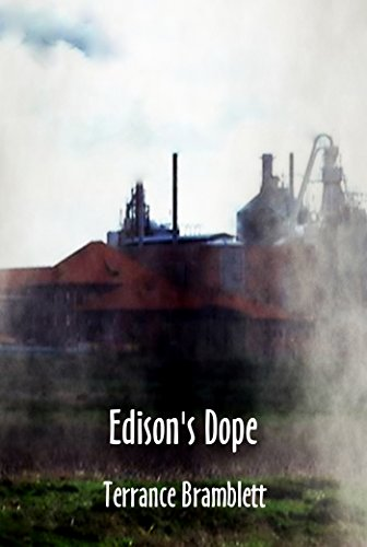 Edison's Dope (English Edition)