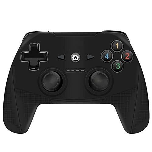 WXH-00 Gamepad inalámbrico botón PC Controlador de Juego
