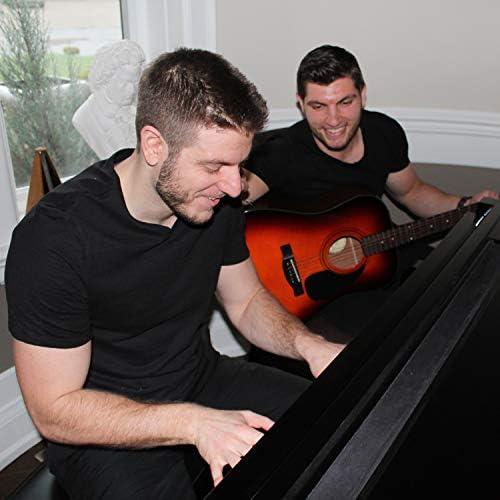 Fortino Duo