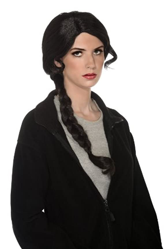 Rubie's Adult Character Costume Wig