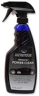 Optimum 20499 Power Clean, 17. Fluid_Ounces
