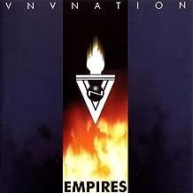 Best vnv nation vinyl Reviews