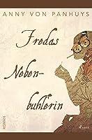 Fredas Nebenbuhlerin