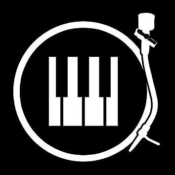 Pianorama EP