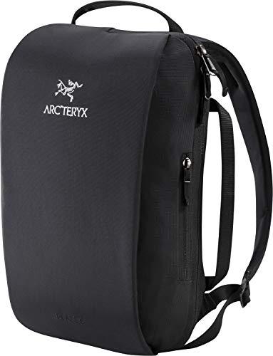 Arcteryx Erwachsene Rucksack Blade Backpack, Black, 80 cm
