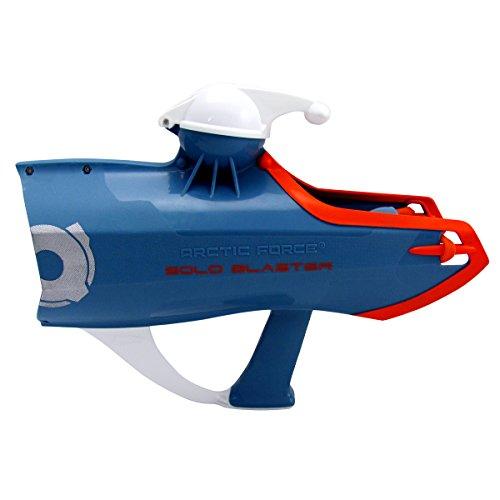 Whamo Solo Snow Ball Blaster