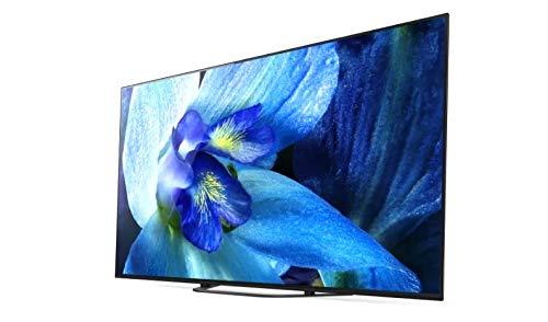 Sony KD-55AG8 - TV: BLOCK: Amazon.es: Electrónica