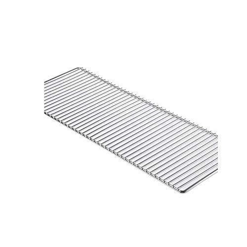 ユニフレーム『ステンレスワイヤー網150×400 』