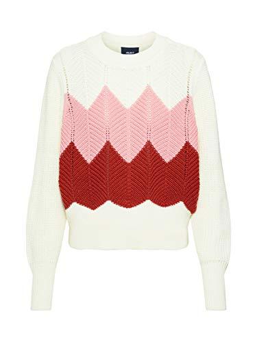 Object OBJMIRIAM Pullover voor dames