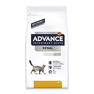 Advance Cat Food Renal Gato 1,5 kg 4