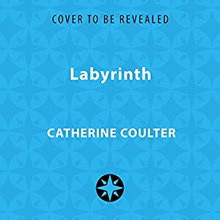 Labyrinth                   By:                                                                                                                                 Catherine Coulter                           Length: 11 hrs     Not rated yet     Overall 0.0