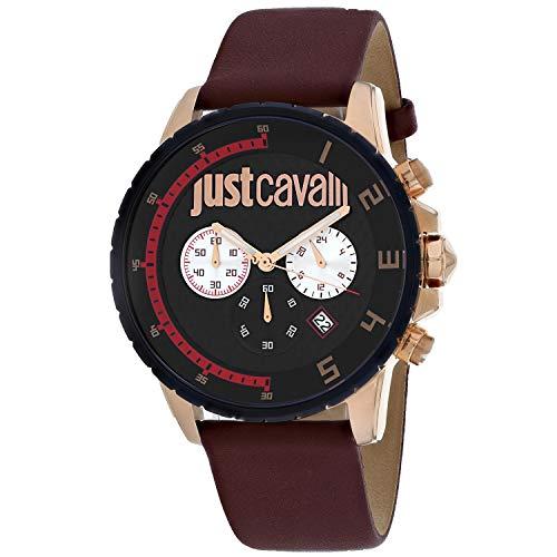 Just Cavalli Reloj de Vestir JC1G063L0245