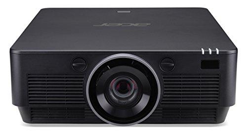 Acer P8800 DLP Projektor (Native 4k UHD 3.840 x 2.160 Pixel, Kontrast 1.200.000:1, 5.000 ANSI Lumen)
