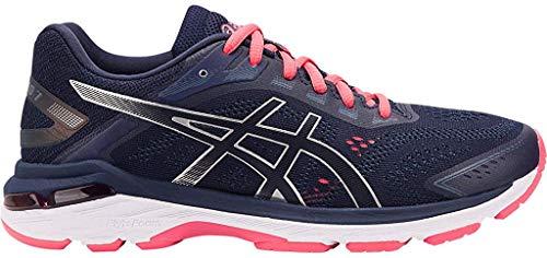ASICS Gt-2000 7, Zapatillas de Running para Mujer