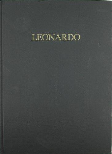 Leonardo + CD treviana