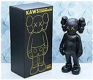 Best kaws black figure Reviews