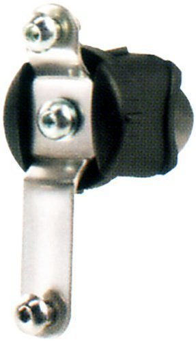 MINOURA(ミノウラ) ボトルゲージホルダー [BH-95X] φ22-35mm対応
