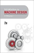 Introduction to Machine Design, 2e