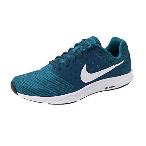 Nike Mens Downshifter 7 852459-301 (8.5)
