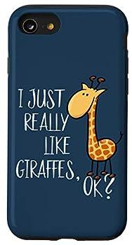 Best cute giraffe drawing Reviews